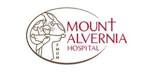 Mount Alvernia Hospital