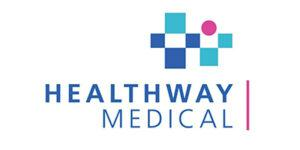 Healthway Medical Singapore