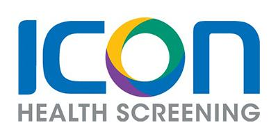 Icon Health Screening