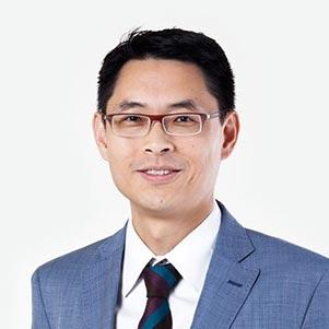 Wong Nan Soon - Dokter Kanker Singapura - Medical Oncology - Medical Oncology