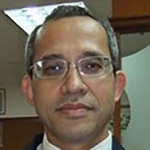 Fuad Ismail - Dokter Kanker - Oncology (Cancer) - Gleneagles Kuala Lumpur