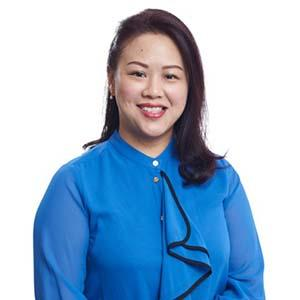 Jin Poi Tan - Dokter Mata - Ophthalmology (Eyes) - Pantai Hospital Penang