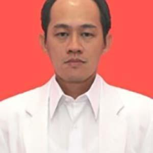 Notinas Horas - Dokter Tulang - Orthopaedic Surgery (Bone) - Siloam Hospital Makassar