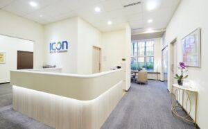 Icon Cancer Centre Singapore