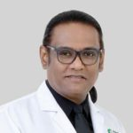 Thirukumaran Subramaniam - Dokter Tulang - Orthopaedic Surgery (Bone) - Mahkota Medical Centre