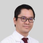 Lee Chee Kean - Dokter Tulang - Orthopaedic Surgery (Bone) - Mahkota Medical Centre