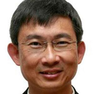 Adrian Ong - Dokter Penyakit Tropis dan Infeksi Singapura - Tropical Disease and Infection - Not Otherwise Specified (NOS)