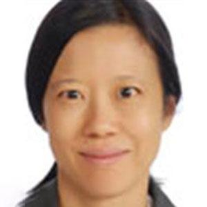 Constance Lo - Dokter Paru Singapura - Respiratory Medicine (Pulmonology) (Lungs) - Not Otherwise Specified (NOS)