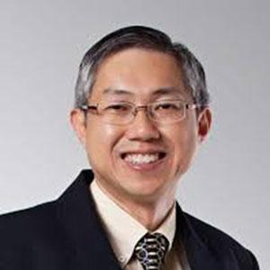 Cosmas Chen - Dokter Bedah Umum Singapura - General Surgery - General - Not Otherwise Specified (NOS)