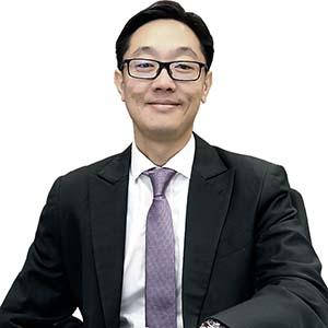 Eu Jin Lee - Dokter Tulang Singapura - Orthopaedic Surgery (Bone) - Not Otherwise Specified (NOS)