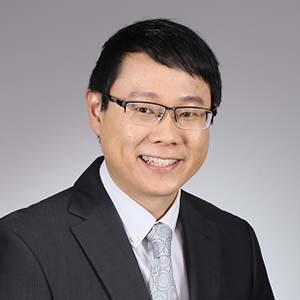 John Chia - Dokter Kanker Singapura - Oncology (Cancer) - Not Otherwise Specified (NOS)