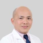 Wong Wee Yeen - Dokter Bedah Saraf - Neurosurgery (Brain & Spine Surgery) - Mahkota Medical Centre