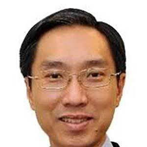 Siew Hong Ho - Dokter Saluran Kemih Singapura - Urology (Urinary & Reproductive System) - Not Otherwise Specified (NOS)