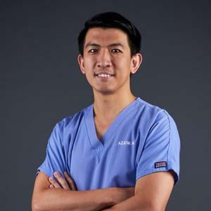 Terence Goh - Dokter Bedah Plastik Singapura - Plastic Surgery - Not Otherwise Specified (NOS)