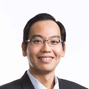Yeow Hian Lee - Dokter Paru Singapura - Respiratory Medicine (Pulmonology) (Lungs) - Not Otherwise Specified (NOS)