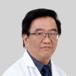 Tee Ah Cheng - Dokter Anak - Paediatric Medicine (Children) - Mahkota Medical Centre