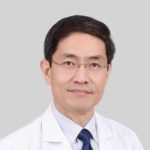 Yeo Wee Kiat - Dokter Bedah Umum - General Surgery - General - Mahkota Medical Centre
