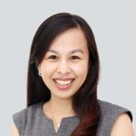 Loo Hui Min - Dokter Anak - Paediatric Medicine (Children) - Mahkota Medical Centre
