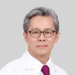Chong Kwang Jeat - Dokter Kanker - Oncology (Cancer) - Mahkota Medical Centre