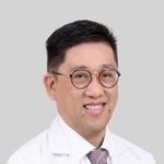 Shum Weng Yoon - Dokter Kanker - Oncology (Cancer) - Mahkota Medical Centre