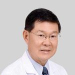 Lee Chin Meng - Dokter Penyakit Dalam - Internal Medicine (Adult diseases) - Mahkota Medical Centre