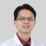 Ang Choon Chin - Dokter Jantung - Cardiology (Heart & Vascular) - Mahkota Medical Centre