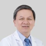 Koh Eng Thye - Dokter Saluran Kemih - Urology (Urinary & Reproductive System) - Mahkota Medical Centre