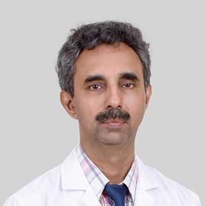 Awtarjit Singh - Dokter Anestesi - Anaesthesiology & Critical Care - Mahkota Medical Centre