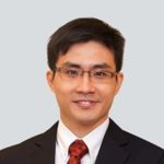 Ho Wing Nan - Dokter Anestesi - Anaesthesiology & Critical Care - Mahkota Medical Centre
