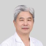 Lim Chiam Lock - Dokter Anestesi - Anaesthesiology & Critical Care - Mahkota Medical Centre