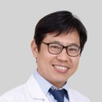 Lim Nyang Meng - Dokter Anestesi - Anaesthesiology & Critical Care - Mahkota Medical Centre