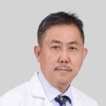 Lim Chui Oo - Dokter Tulang - Orthopaedic Surgery (Bone) - Mahkota Medical Centre