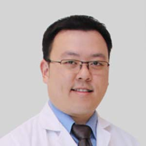 Soon Chien Chang - Dokter Anestesi - Anaesthesiology & Critical Care - Mahkota Medical Centre