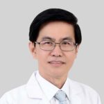 Choy Khai Chew - Dokter Radiologi - Radiology - Mahkota Medical Centre