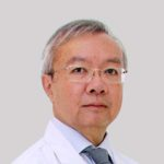 Ng Seng Man - Dokter Radiologi - Radiology - Mahkota Medical Centre