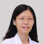Leung Mana - Dokter Anak - Paediatric Medicine (Children) - Mahkota Medical Centre