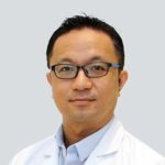 Ang Chin Wee - Dokter Bedah Umum - General Surgery - Colorectal (Rectum