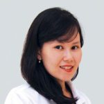 Evelyn Yap Wen Yee - Dokter Kulit - Dermatology (Skin) - Mahkota Medical Centre