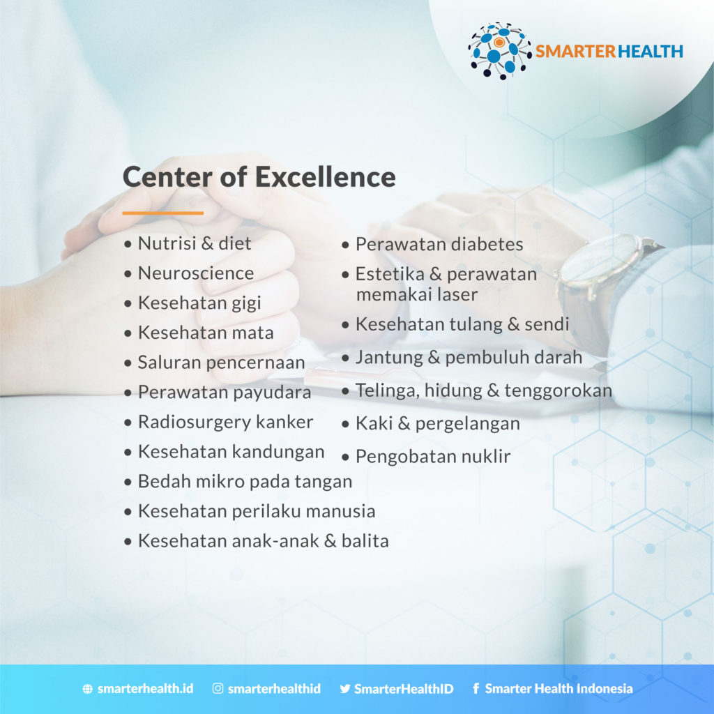 centre of excellence sunway medical malaysia