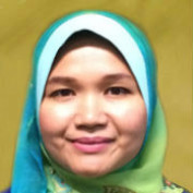 Norazirah Md Nor - Dokter Kulit - Prince Court Medical Centre