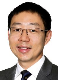 Tan Ken Jin - Dokter Tulang Singapura - Orthopaedic Surgery (Bone) - Not Otherwise Specified (NOS)