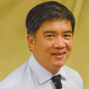 Sek Wee Yeo - Dokter THT - Prince Court Medical Centre