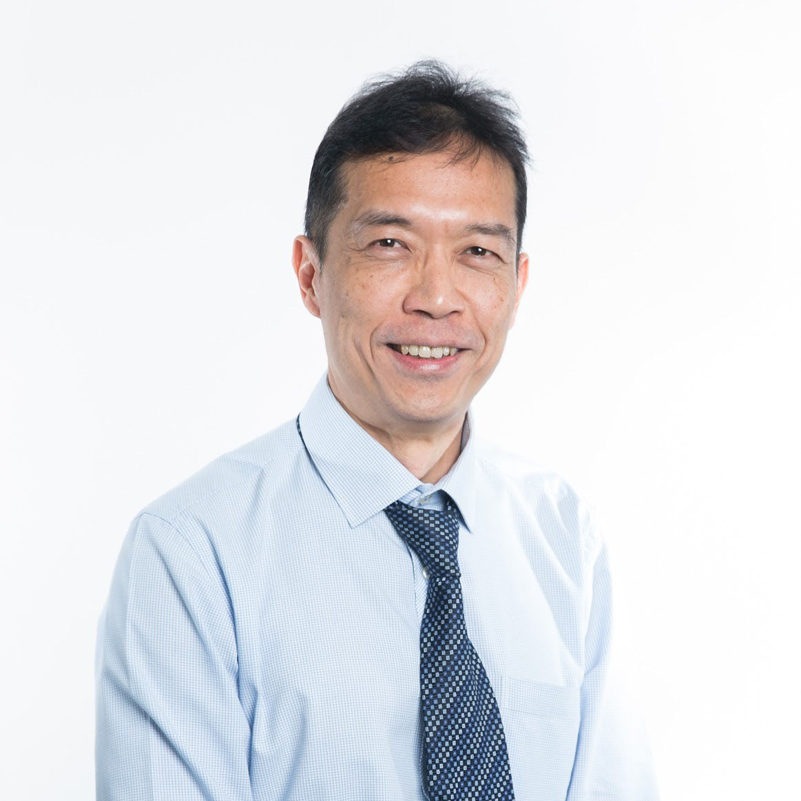 Raymond Lee - Dokter Jantung Singapura - Cardiology (Heart & Vascular) - Not Otherwise Specified (NOS)