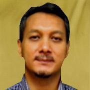 Mohd Azli Abd Hamid - Dokter Tulang - Prince Court Medical Centre