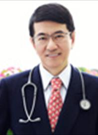 Ong Kim Kiat - Dokter Bedah Thoraks dan Kardiovaskular Singapura - Cardiothoracic Surgery (Heart & Chest Surgery) - Not Otherwise Specified (NOS)